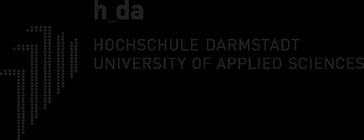 Hochscule Darmstadt